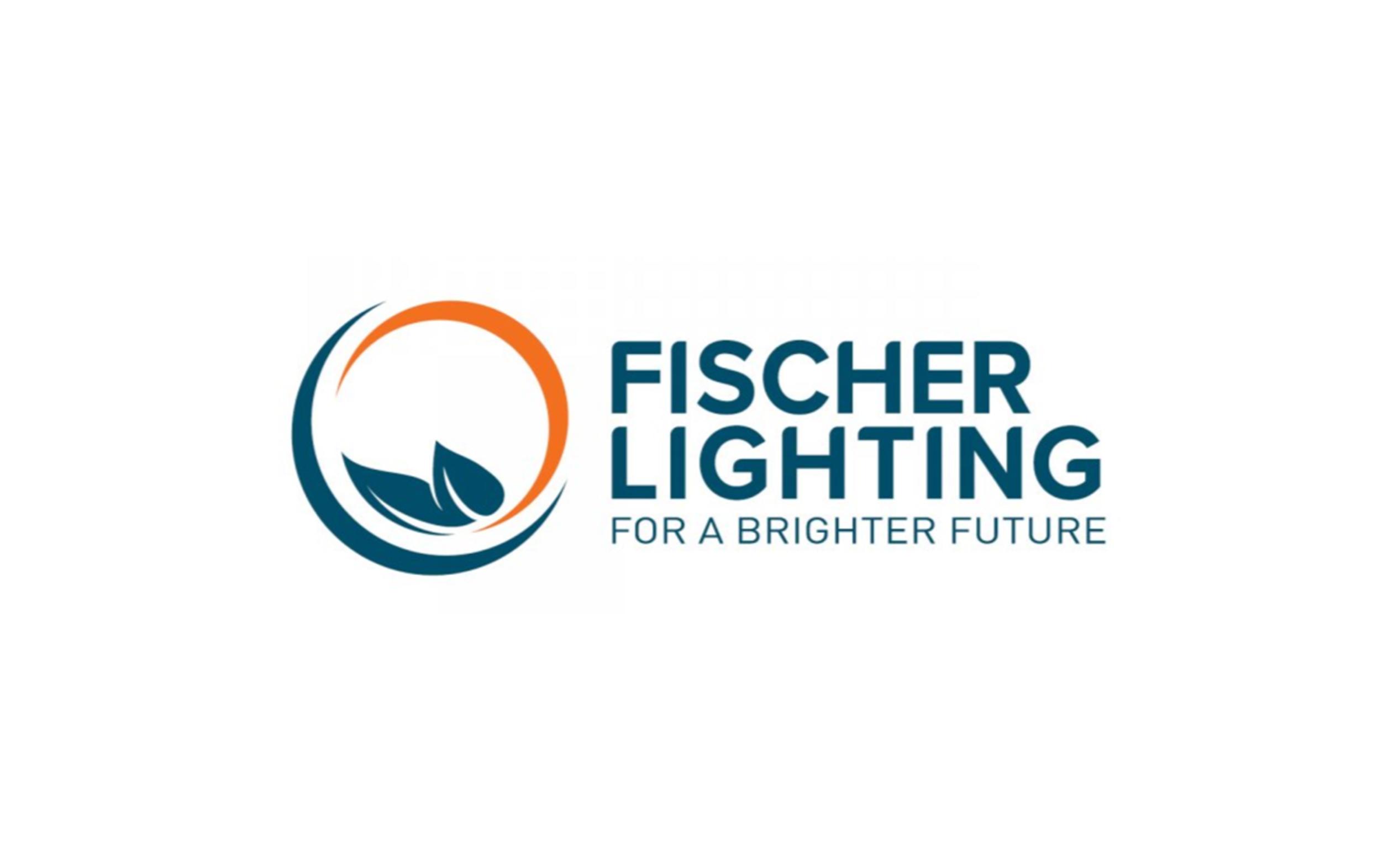 fischer lighting