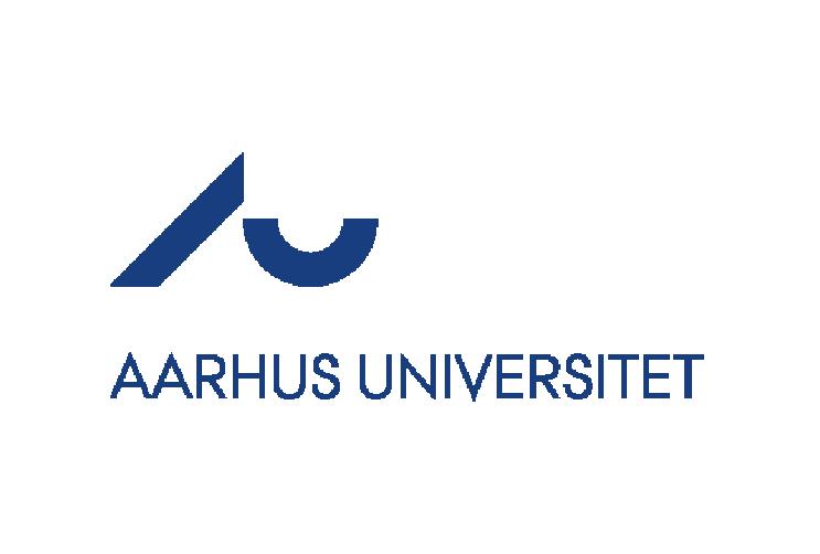 aarhus uni - logo