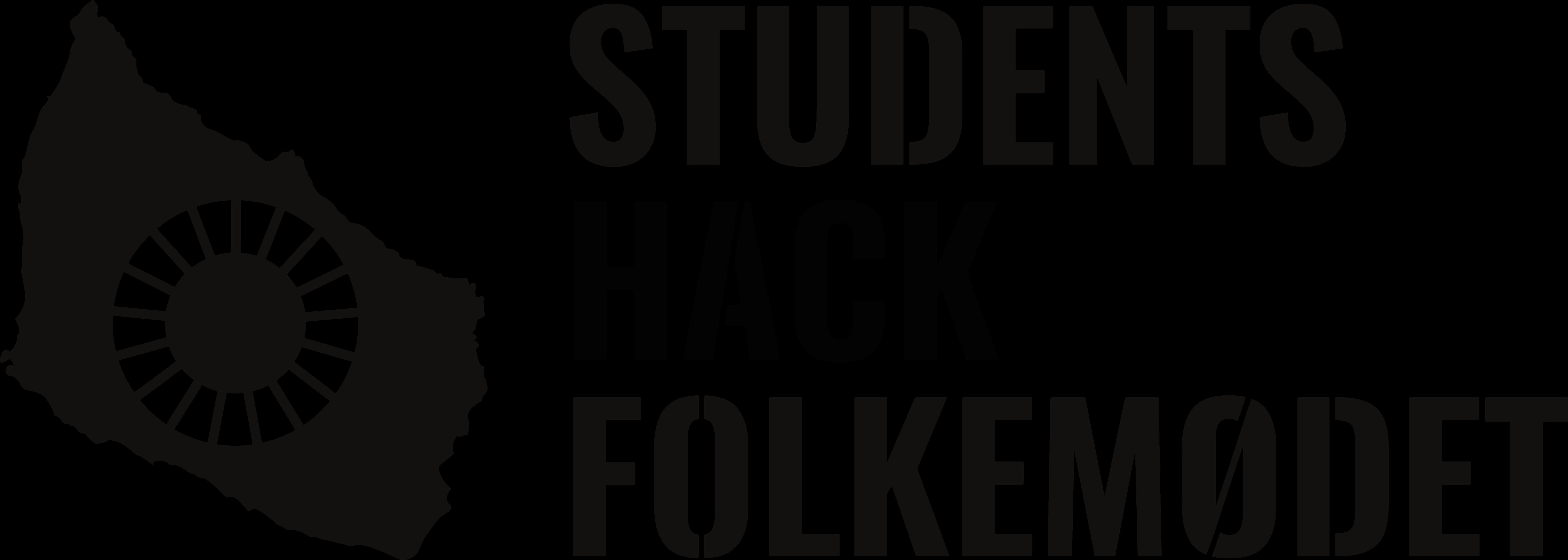 Students Hack Folkemødet