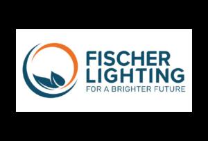 fisherligtning logo