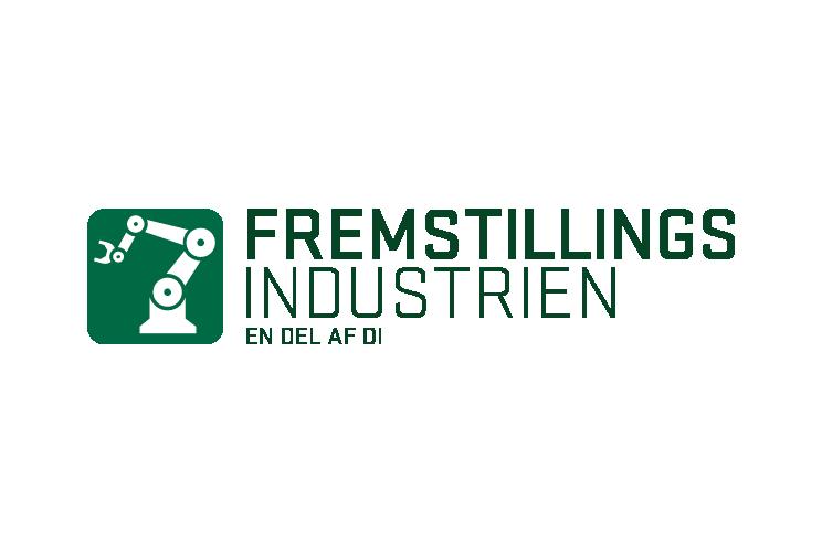fremstillingensindustri logo