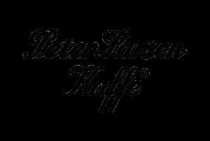 peter-larsen-kaffe logo