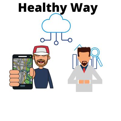 HealthyWay