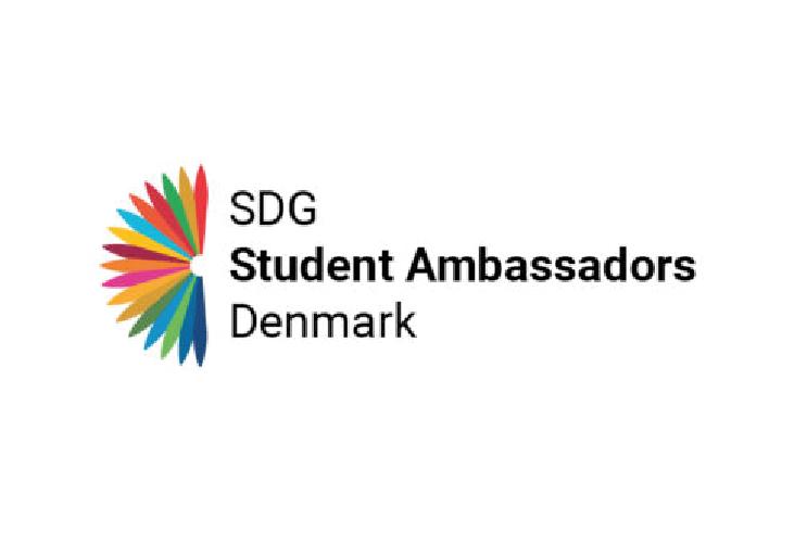 SDG-ny-lille